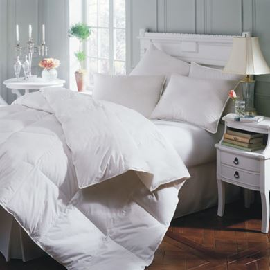 Picture for category Mattresses and Beds
