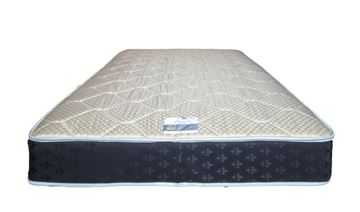Silent Night Mattresses