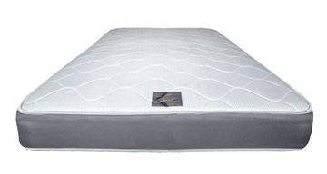 Silent Night Mattress
